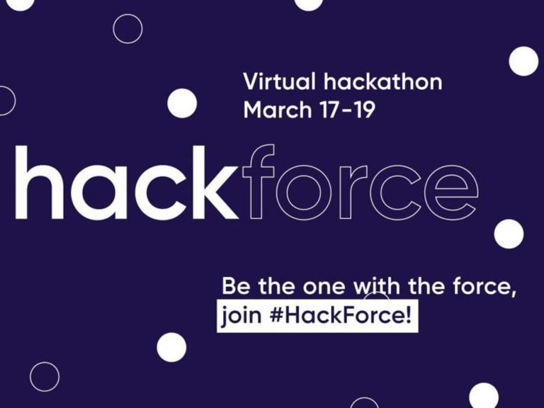Hack Force